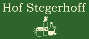 Stegerhoff